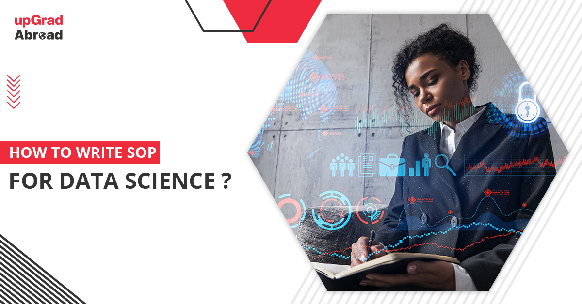 SOP for Data Science