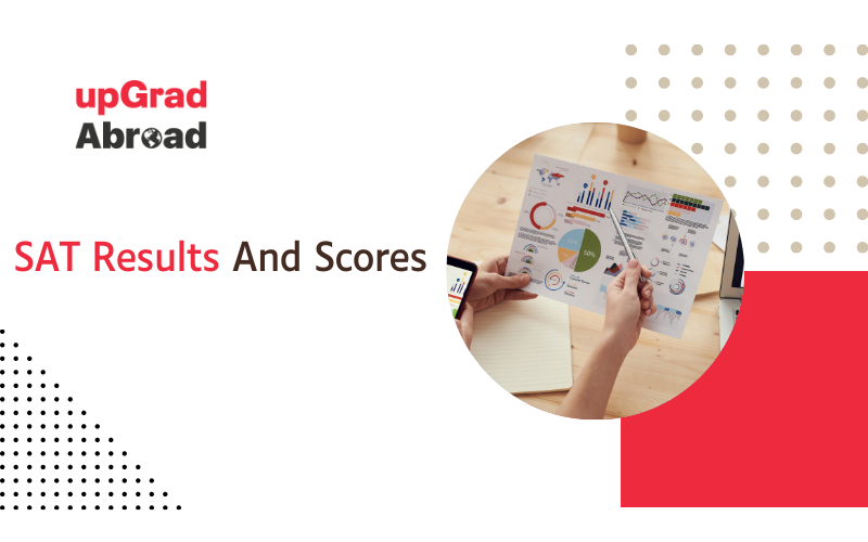 sat results and scores