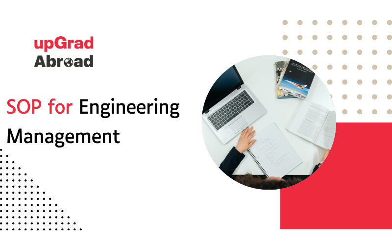 sop for engineering management